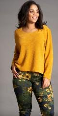 Studio Clothing - Gedruckt Hose