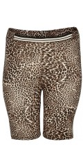Zoey - Leo shorts