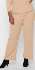 ONLY Carmakoma - Relaxed loose pants