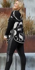 CISO - Pollock tröja