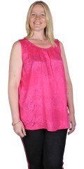 Adia Fashion - Pink top
