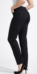 LauRie - Charlotte regular jeans