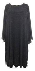 Gozzip - Glimmer tunika klänning