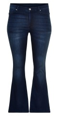 Studio Clothing - Jeans with boot cut