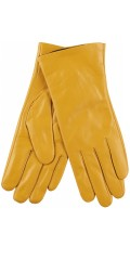 No. 1 by Ox - Leather gloves