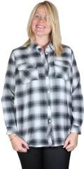 Cassiopeia - Rita skjorte
