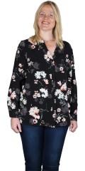 ONLY Carmakoma - Luxmaja shirt