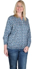 Cassiopeia - Barbra shirt 2