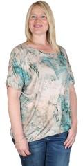 Cassiopeia - Bella blouse