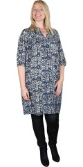 Cassiopeia - Avery dress