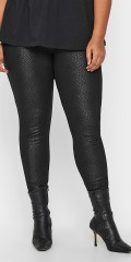 ONLY Carmakoma - Ampola leggings