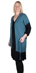 Cassiopeia - Laila knit kardigan