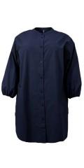Cassiopeia - Felli skjorte/tunica