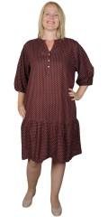 Cassiopeia - Ibena klänning