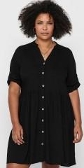 ONLY Carmakoma - Shirt dress