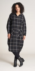 Studio Clothing - Oversize big shirt