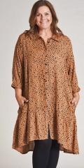 Gozzip - Anna Shirt tunic
