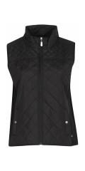 Adia Fashion - Waistcoat/vest