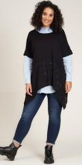 Studio Clothing - Elin blouse