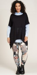 Studio Clothing - Irene leggings