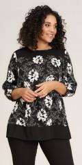 Studio Clothing - Jeanette blouse