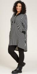 Studio Clothing - Annelise sweatdress
