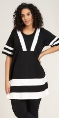 Studio Clothing - Joan tunic