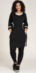 Studio Clothing - Joan Kleid