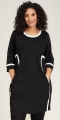 Studio Clothing - Joan dress