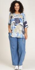 Studio Clothing - Vivi trousers/jeans
