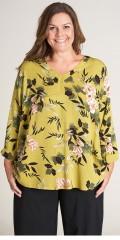 Gozzip - Anne blouse