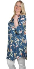 Ruth skjorte tunika