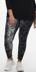 ONLY Carmakoma - Cartime life legging