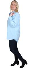Cassiopeia - Gita massiv Shirt