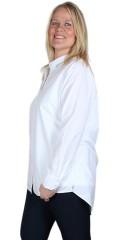 Cassiopeia - Gita shirt