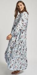 Adia Fashion - Dress/long dress
