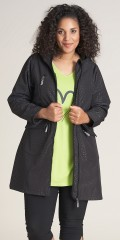 Studio Clothing - Lotte softshell jakke