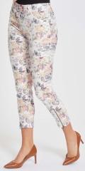 LauRie - Fantastisk flott kvalitet ankel-bukse