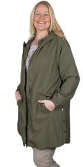 CISO - Parka coat