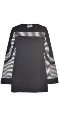 Studio Clothing - Tina blouse