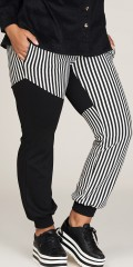 Studio Clothing - Tina trousers