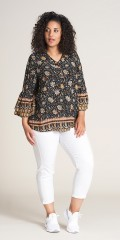 Studio Clothing - Birgitte blouse