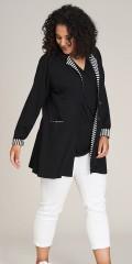 Studio Clothing - Tina Blazer Jacket