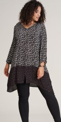 Studio Clothing - Jette tunic
