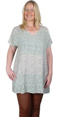 Studio Clothing - Bodil tunic