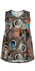Studio Clothing - Maja top