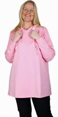 Cassiopeia - Carmen sweat hoodie