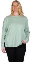 Cassiopeia - Katinka knit pullover