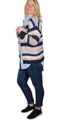 Cassiopeia - Cindi 2 knit cardigan