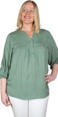 Cassiopeia - Nelliana blouse